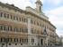 260px-Palazzo_Montecitorio_Rom_2009