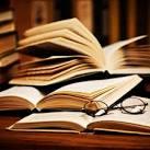 images di libri