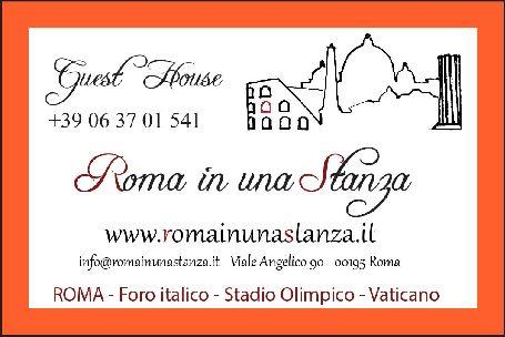 Dove alloggiare a Roma vicino agli Uffici giudiziari (e non solo ...